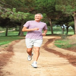 MIND飲食、維生素E,降低阿茲海默氏症風險