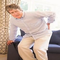 僵直性脊椎炎會遺傳?